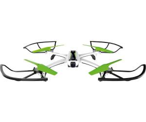 Où Faire Voler Son Drone ? pas cher livraison rapide