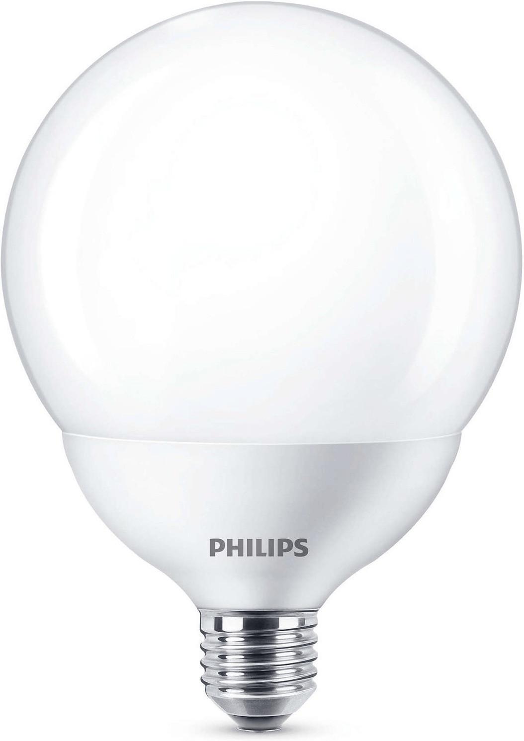 Philips CorePro 18W(120W) E27 (929001229801)