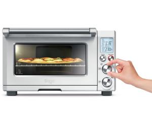 Sage The Smart Oven Pro Sov820 Ab 291 46