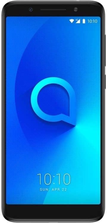 Image of Alcatel 3X 4 gb