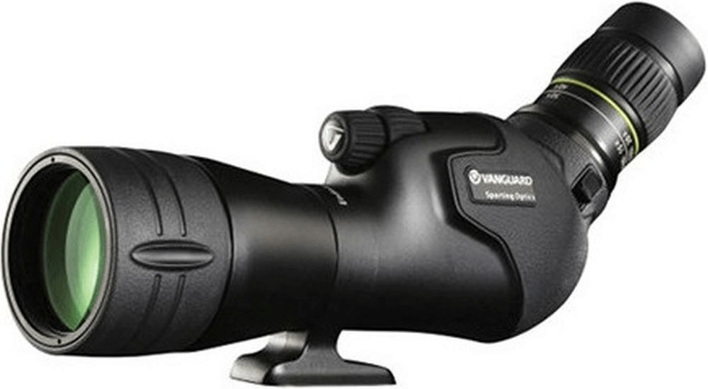 Vanguard Catalejos Endeavor HD 65A