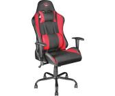 Gxt Trust Preise 707r Ab 05 2019 Resto Chair 177 €august Gaming CoerxBd