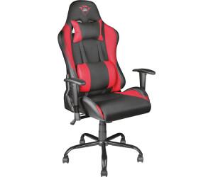€august Trust 2019 Gaming Gxt Ab 707r Chair 177 Resto Preise 05 vnm80NwO
