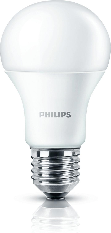 Philips CorePro LEDbulb ND 10-75W E27 (51032200)