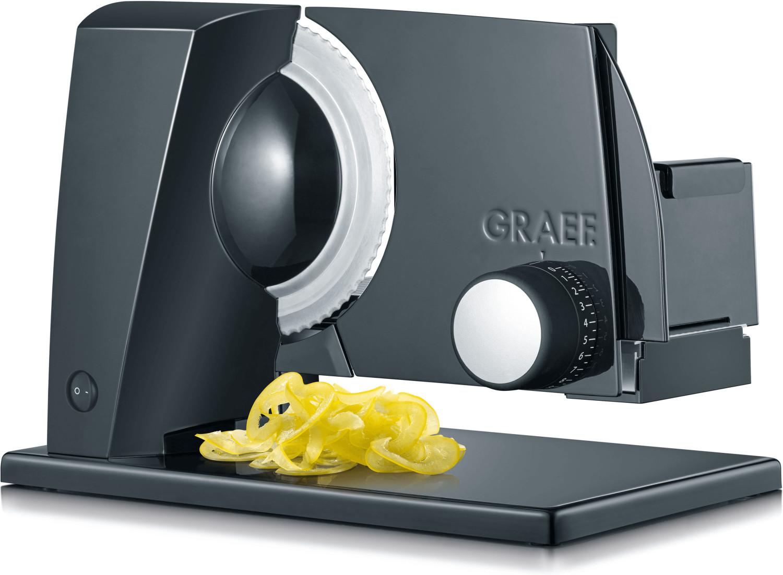 Image of Graef Sliced Kitchen S 11002