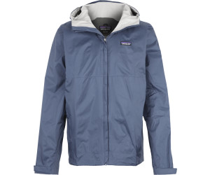 2019 real preview of in stock Buy Patagonia Torrentshell Jacket Dolomite from £82.00 ...