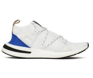 Adidas Arkyn W ab 39,00 € | Preisvergleich bei