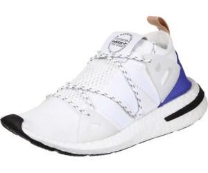 timeless design 38d71 109c6 Adidas Arkyn W. whiteftwr whiteash pearl