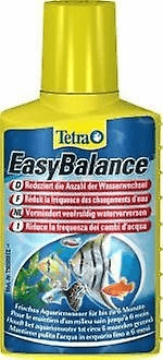 Tetra Easy-Balance (250 ml)