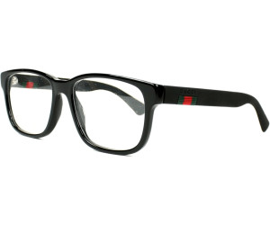 Buy Gucci GG0011O from £133.00 – Best Deals on idealo.co.uk 2d591cf6d09