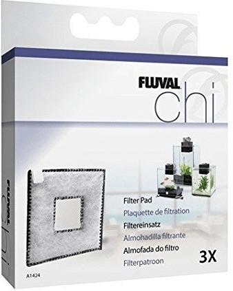 HAGEN Fluval Chi Ii Coal Loading Replacement Fi...