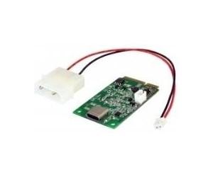 Exsys miniPCIe USB 3.1 (EX-48011)