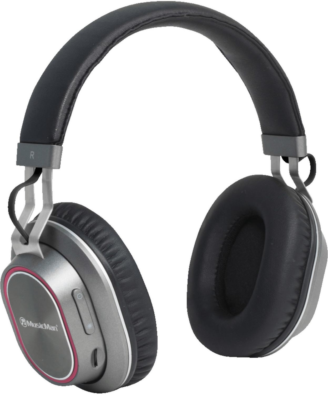 Image of Music Man BT-X33