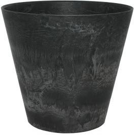 Artstone Claire 37cm schwarz