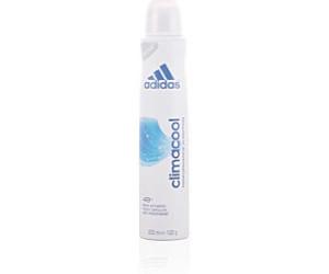 adidas climacool Anti Perspirant Deo Body Spray für Damen