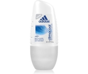 Adidas Climacool Anti-Perspirant Deo Roll-On (50ml) ab € 1 ...