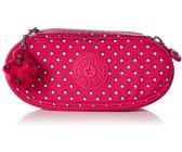 Trousse Kipling Duobox Pink Summer Pop rose 1wZ43h7e