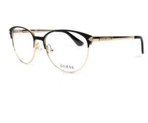 Guess Damen Brillengestelle