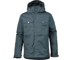 Fjällräven Greenland Half Century Jacket Men ab 302,20