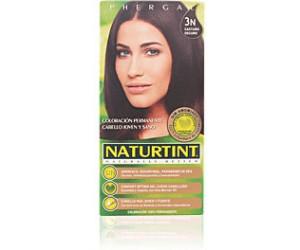 Naturtint Permanente Haarfarbe 3N Dunkelbraun