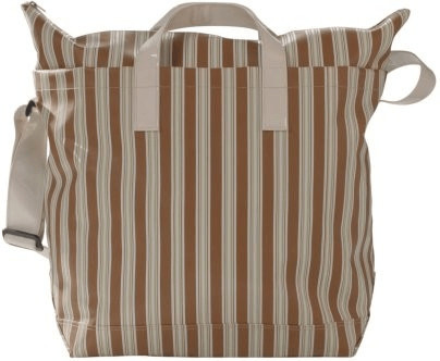 Bagymania Shopping Bag track