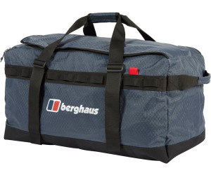 new arrival d2991 daaf9 Berghaus Expedition Mule 100 grey ab € 72,59 ...