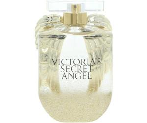 Victorias Secret Angel Gold Eau De Parfum Ab 2870