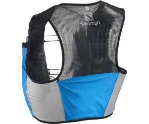 mochila salomon s-lab sense ultra set 3 kg