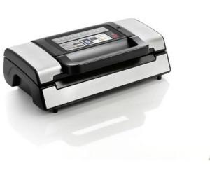 Macchina confezionatrice sottovuoto automatica//manuale LAICA VT3113