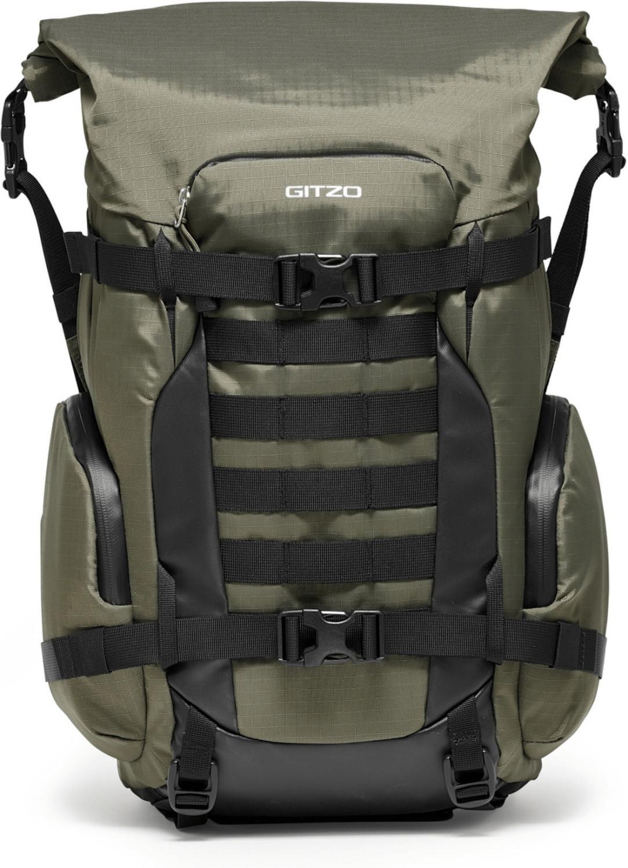 Image of Gitzo Backpack Adventury 30l