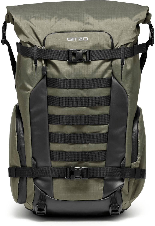 Image of Gitzo Backpack Adventury 45l