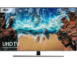 Buy Samsung NU8000 4K Ultra HD Smart TV from £1,589 92