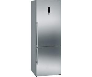 Siemens Kühlschrank Xxl : Siemens kg nei p ab u ac preisvergleich bei idealo
