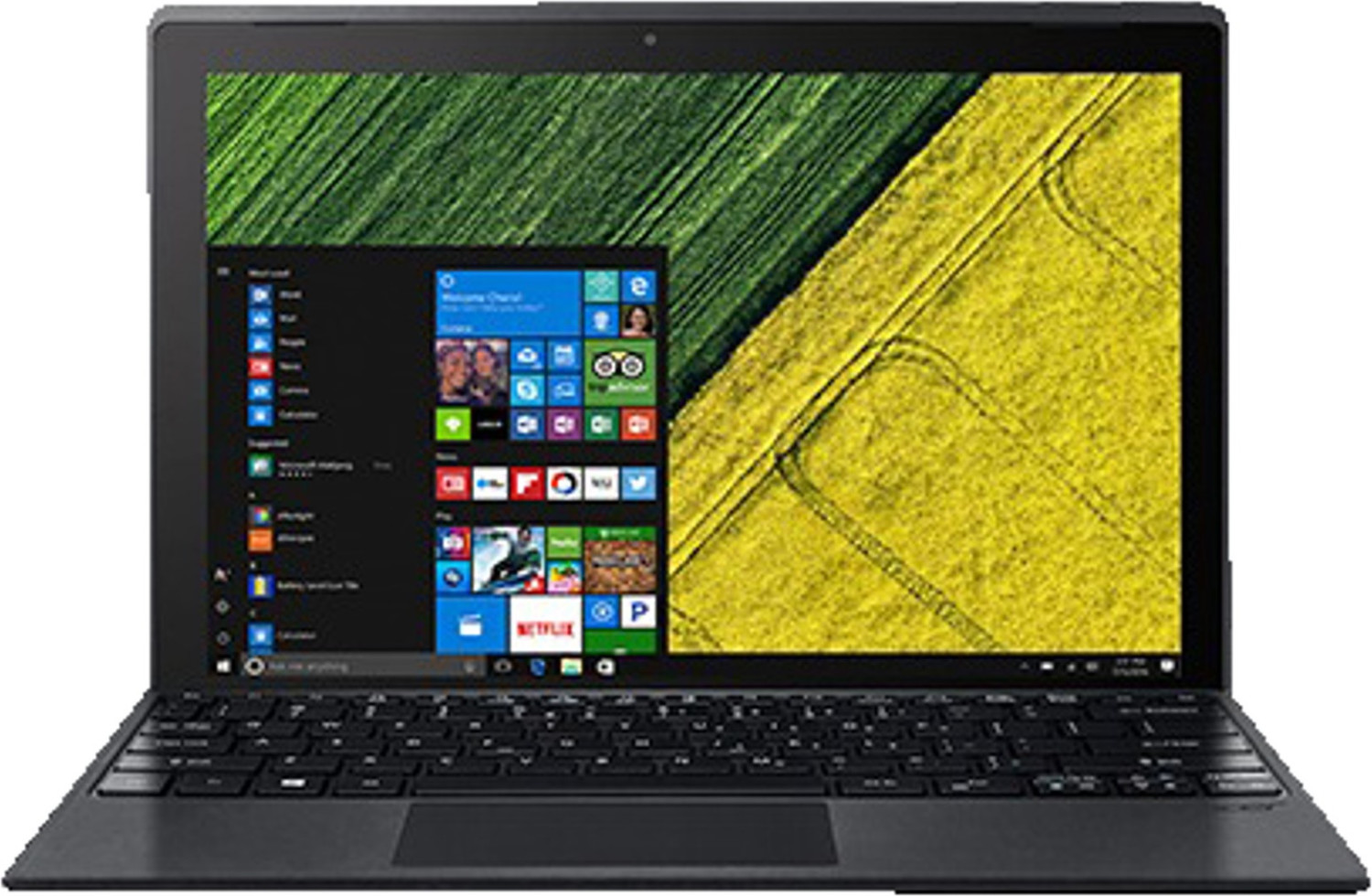 Acer Switch 3 (NT.LDREG.012)
