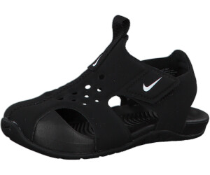c84f48bb71 Nike Sunray Protect 2 TD (943827) desde 23