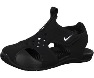 07f7bd613f8 Nike Sunray Protect 2 TD (943827) au meilleur prix sur idealo.fr