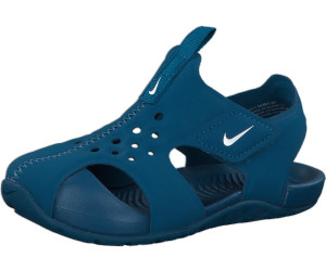 6fc624b5e02d Buy Nike Sunray Protect 2 TD (943827) green from £23.95 – Best Deals ...