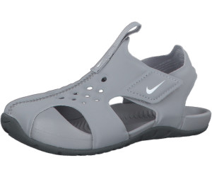 Buy Nike Sunray Protect 2 Td 943827 From 163 17 50