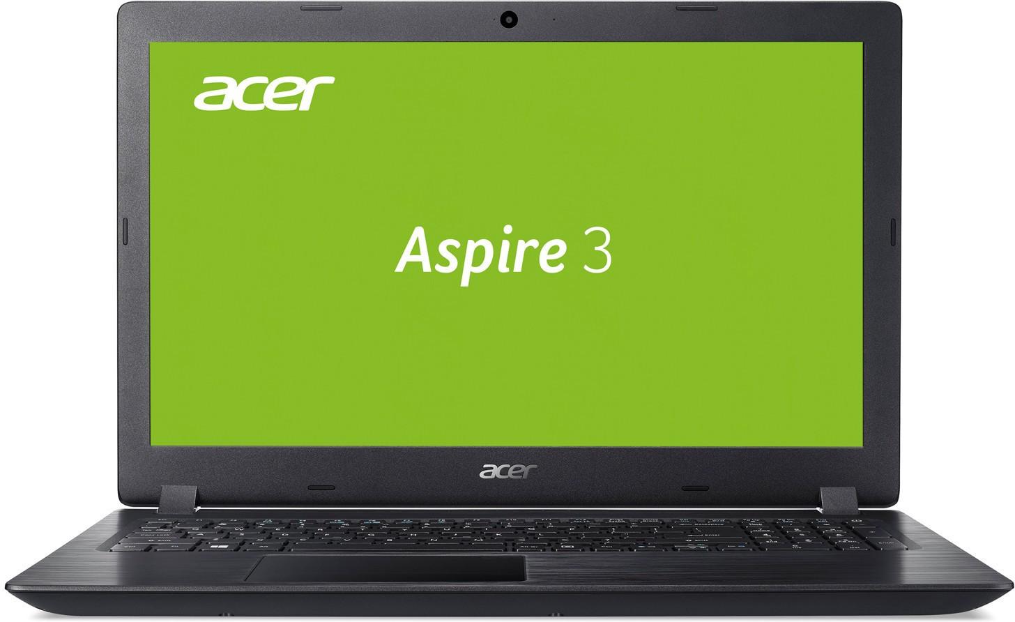 Acer Aspire 3 (A315-41-R9V0)