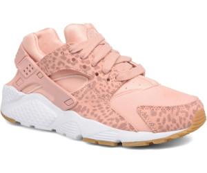 ff227b6bae76 Nike Huarache Run GS (904538) coral stardust a € 85