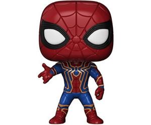 Funko Pop Marvel Avengers Infinity War Ab 11 99 Preisvergleich Bei Idealo De