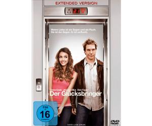 Der Glücksbringer [DVD]