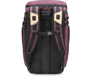 5fbb993f542f8 Buy Dakine Terminal 30L plum shadow from £82.65 – Best Deals on ...