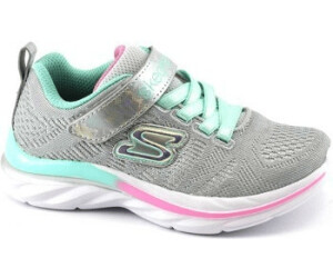 Buy Skechers Quick Kicks Shimmer Dance from £37.00 </p>                     </div>   <!--bof Product URL --> <!--eof Product URL --> <!--bof Quantity Discounts table --> <!--eof Quantity Discounts table --> </div>                        </dd> <dt class=
