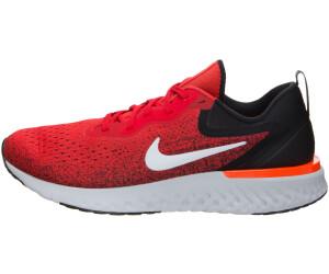 Nike Odyssey React au meilleur prix sur idealo.fr