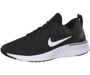 quality design 35b50 b47e4 Nike Odyssey React
