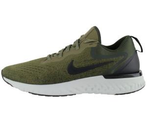 cf79e3072214 Nike Odyssey React medium olive sequoia light silver black. Nike Odyssey  React