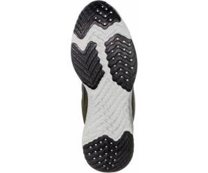 Nike Viale Herren Turnschuhe Laufschuhe Sneaker Trainers Fitness 1226