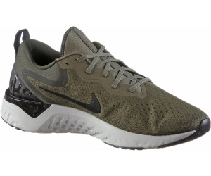 6d05a4872684 Buy Nike Nike Odyssey React medium olive sequoia light silver black ...