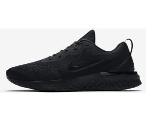 Nike Odyssey React W ab 51,49 € (November 2019 Preise